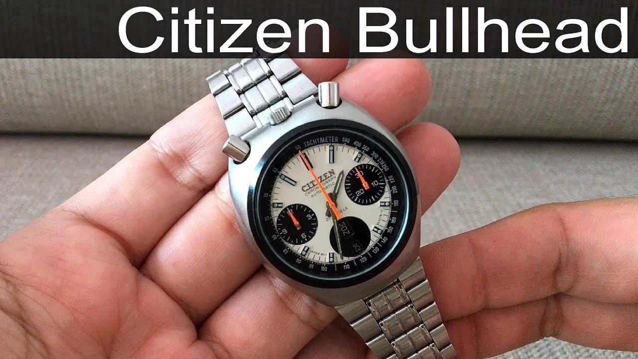 b254f7942 Citizen Ref. 8110