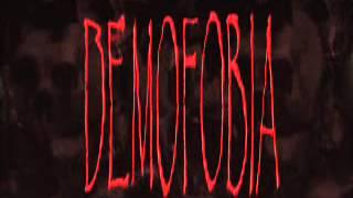 Demofobia -  Decreto