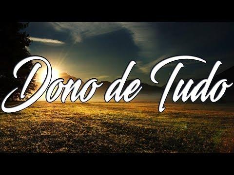 PLAYBACK BAIXAR NONATO MISSIONARIO DE CD VIDA NOEMI