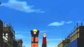 Naruto Shippuden Deluxe - Closer