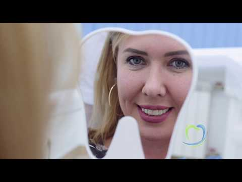 Отзыв - Виниры на зубы - Стоматология «ECONOMSTOM»