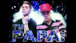 Nene Malo VS Tu Papa! - sus mejores temas