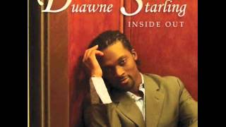 Lord, We Have Come - Duawne Starling (2004)
