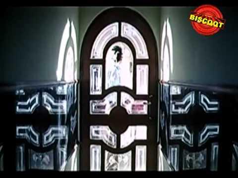 Download Free kannada Movie || Dharma  (2004) || Feat.Darshan, Sindhu Menon