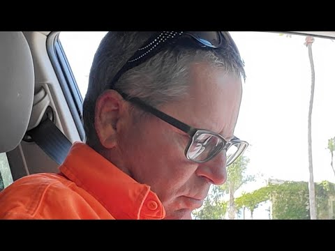 News now California and I Pulled Over construction zone EXTORTION Live Postal audit
