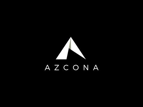 Azcona Fotografie