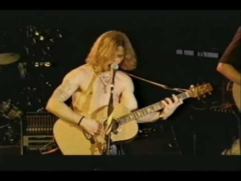 days-of-the-new-06-face-of-the-earth-live-1998-02-28-seattle-wa-travis-miller