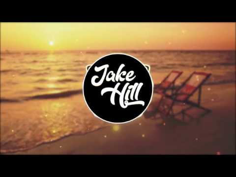 Jake Hill - Cantaloupe's and Natural Calm