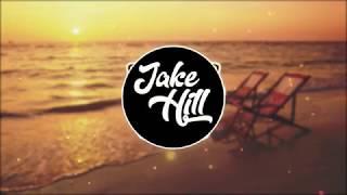 Jake Hill - Cantaloupe's and Natural Calm