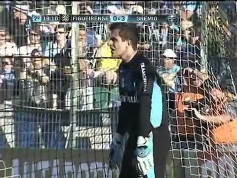 Grêmio x Corinthians ao vivo 1-0 - BRASILEIRÃO 2020 from YouTube · Duration:  7 minutes 2 seconds