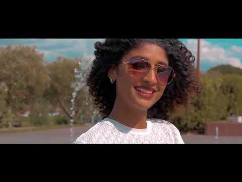 Sanjana-Chutney Mashup | Remix
