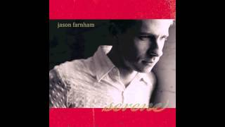 Beautiful Instrumental Piano Music - Be Thou My Vision by Jason Farnham