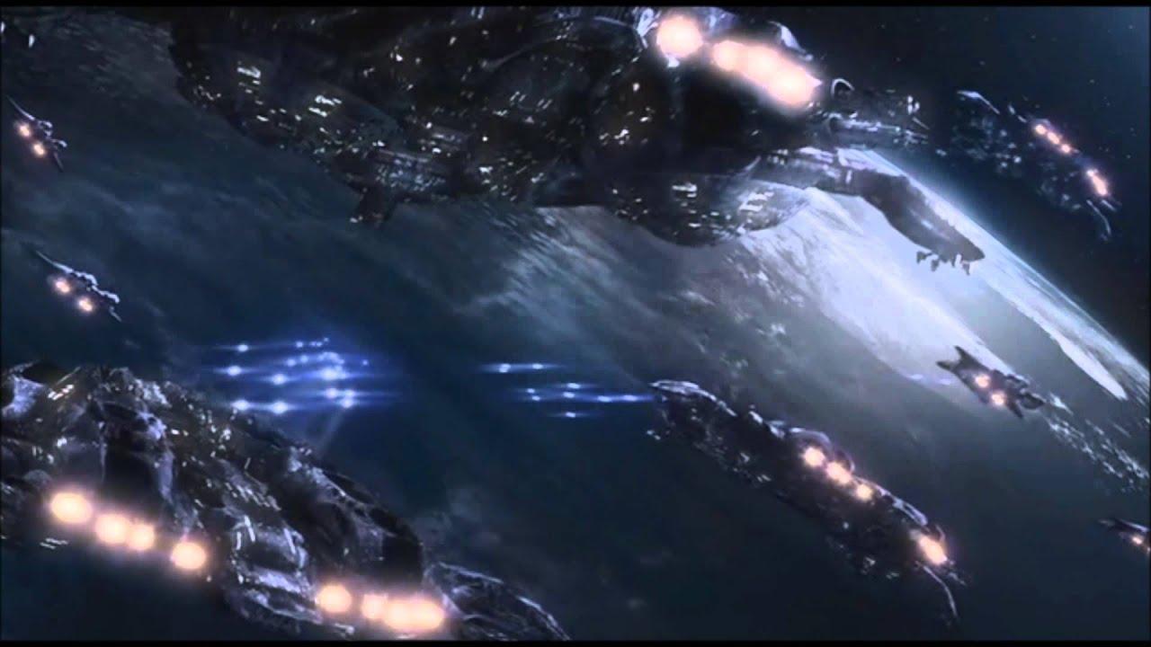 Gratuitous Space Battles (Video Game) - TV Tropes