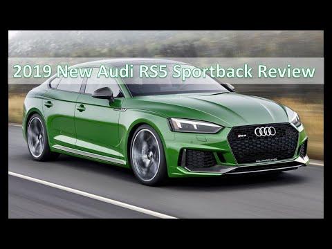 2019-audi-rs5-sportback-review-|-exterior-&-interior-|-car-review-|-supercarz