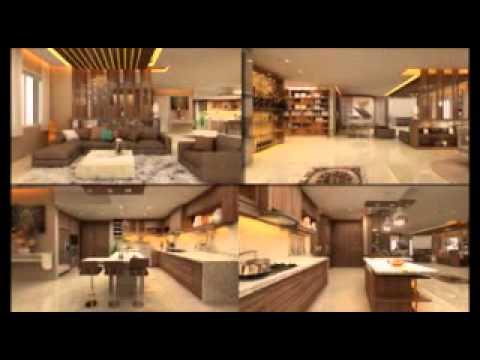 """Mua bán căn hộ chung cư Vinhomes Central Park-VinHomes Tân Cảng""""Vinhomes Central Park"""""""