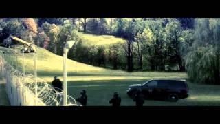 Видеообзор: сериалы мая