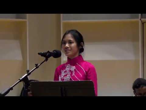 Urban College of Boston Student Showcase Fall 2019