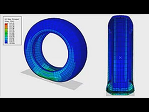 Tire Modeling; Extracting Results from a Large Data Set - MATLAB and Simulink Racing Lounge
