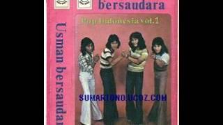 Download lagu OMONG KOSONG - USMAN BERSAUDARA
