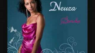 Neuza - I lOve yOu 2008