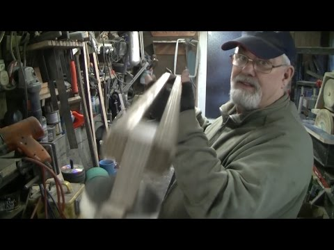 how i made a quick boom arm a must for all ho ho ho