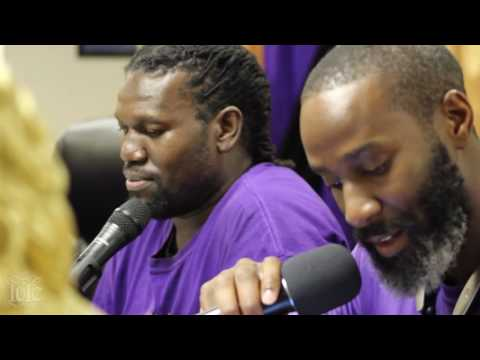 The Israelites: Jesse Williams Speech Pisses Off White America!!!