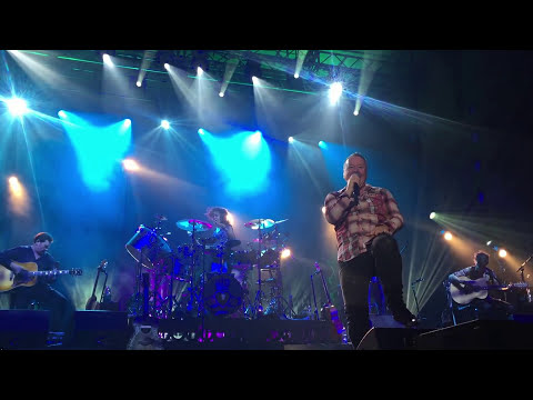 SIMPLE MINDS - SPEED YOUR LOVE TO ME acoustic - BOLOGNA TEATRO MANZONI 25-04-2017