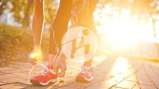 Best Jogging Music 2017 - Best Running Songs Top 100 2018