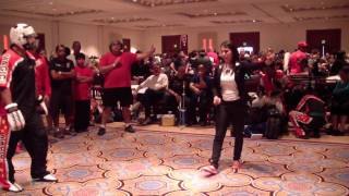 magic karate jonathan hernandez vs new star us caribbean open 2012 m2ts