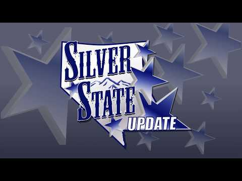 10 -07-17 Silver State Update: Nevada Day