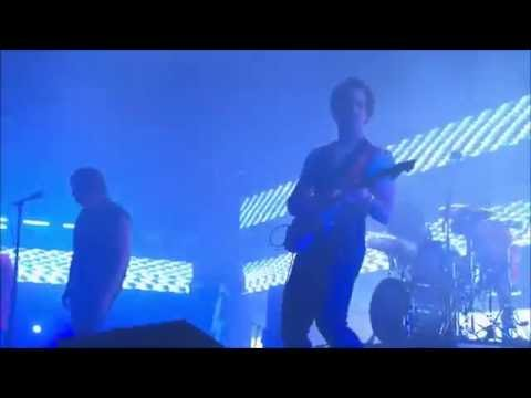 The Strokes - Alone Together live Governors Ball 2016 mp3