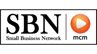 Small Business Networking: A Seat at the Table
