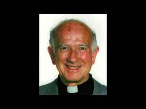 Audio Tema el Valor del Sufrimiento Padre Jorge Loring