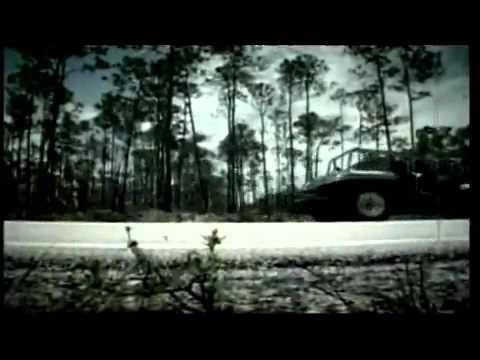 T.O.K - Galang Gal *OFFICIAL VIDEO*