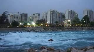 Adana gece