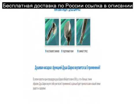 Юля Меньшова: семья, рост, вес, фото, цитаты