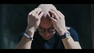 Remo ft. Weronika Juszczak - Emocje (Oficjalny Teledysk)