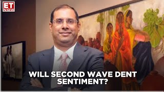 Management Commentary could get softer than Q3 says Aditya Narain of Edelweiss Securities