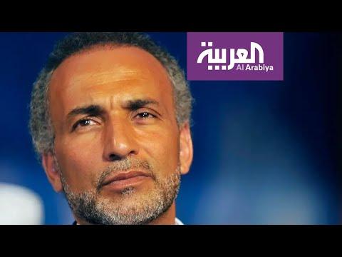 تفاعلكم: ماهي أساليب الإخوان لتبرئة ساحة حفيد مؤسسها طارق رم  - 18:54-2019 / 9 / 10