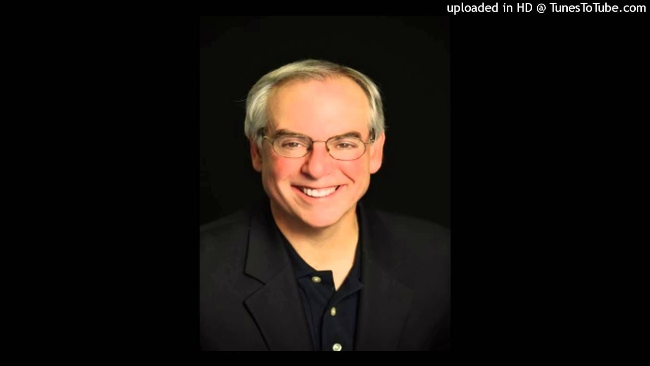 brad sham five star ford of carrollton youtube. Cars Review. Best American Auto & Cars Review