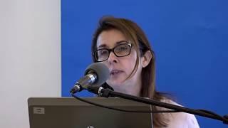Colloque du GREE 2018 - Le leadership éthique en éducation : l'émergence d'une nouvelle pratique de gouvernance