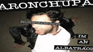 Download AronChupa - I'm an Albatraoz (Zilitik Bootleg) MP3 song and Music Video
