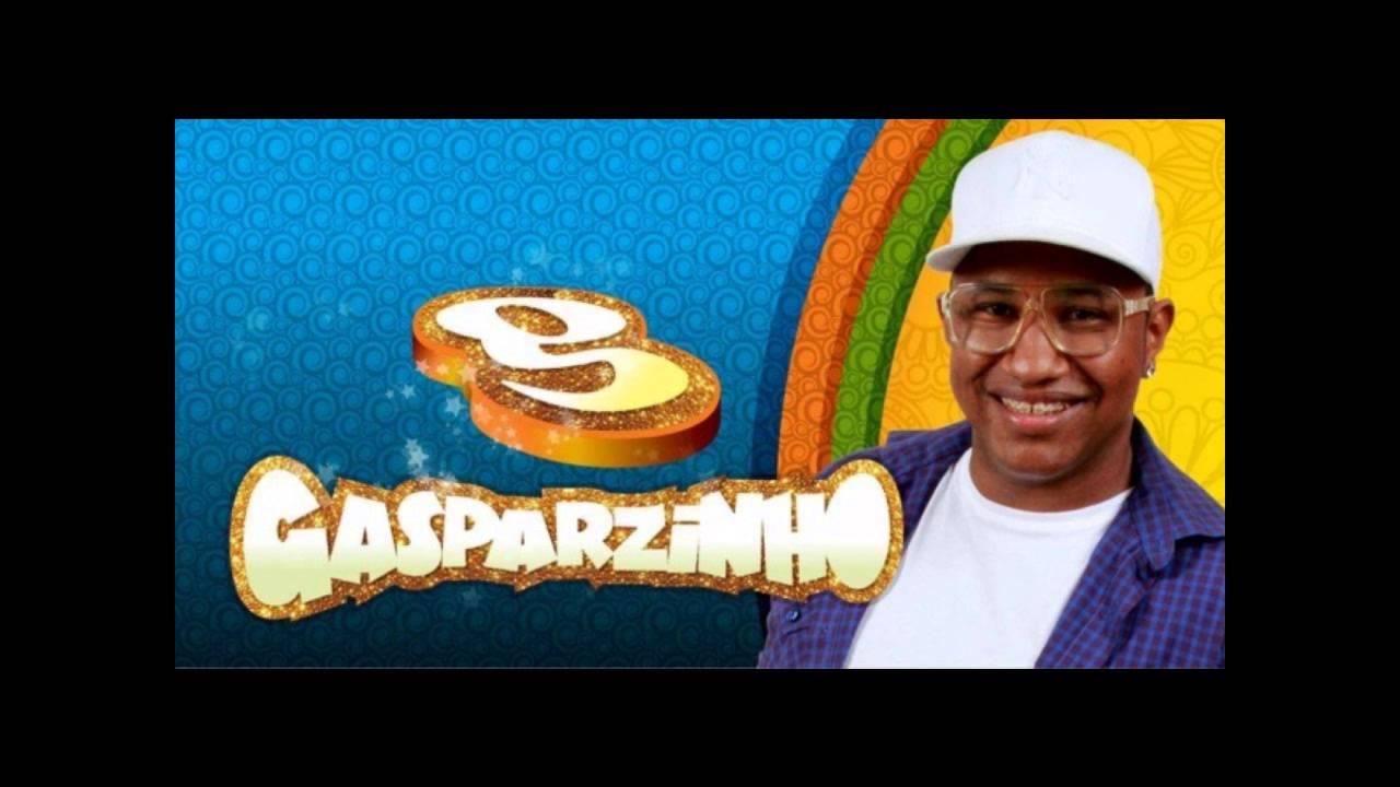 GASPARZINHO O CD BAIXAR DO 2014