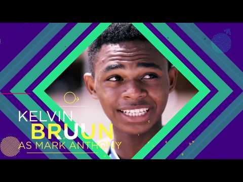Video: YOLO Ghana Season 5 Episode 6 (S05E06)