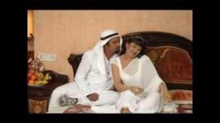 Download Video arab hot scene in hotel MP3 3GP MP4