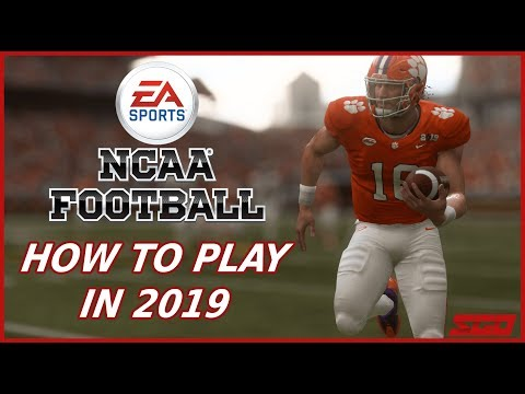 how-to-play-ncaa-football-in-2019