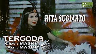 Download Lagu Rita Sugiarto Tergoda
