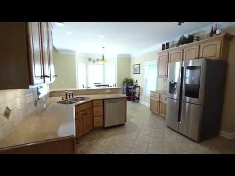 7654 Penland Dr , Clemmons NC 27012