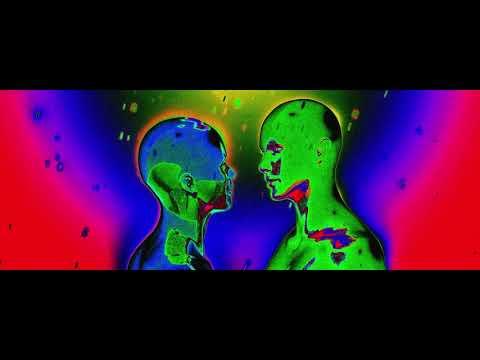 Смотреть клип Zeds Dead X Mkla - Alive