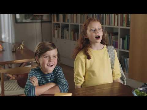 Meggle - Kräuterbutter | TV Spot 2019